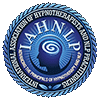 Intl Association of Hypnotherapists and NLP Practitioners